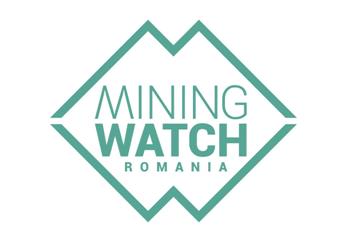 mining wacht