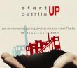 startup petrila