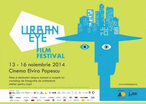 C3_2014_11_11_UrbanEye_Film_Festival_afis orizontal