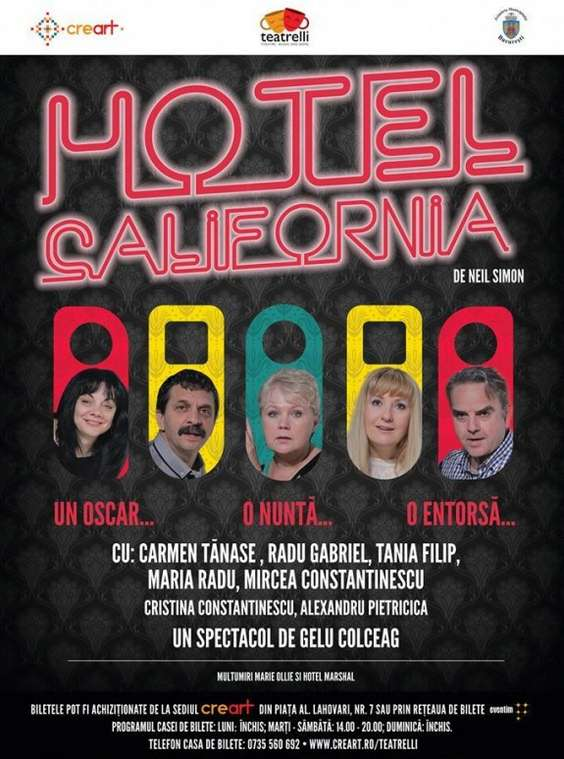 Hotel-California-Gelu-Colceag