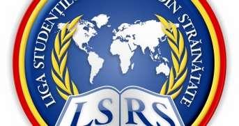 LSRS_sigla