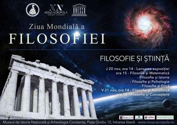 Ziua-Filosofiei-2014