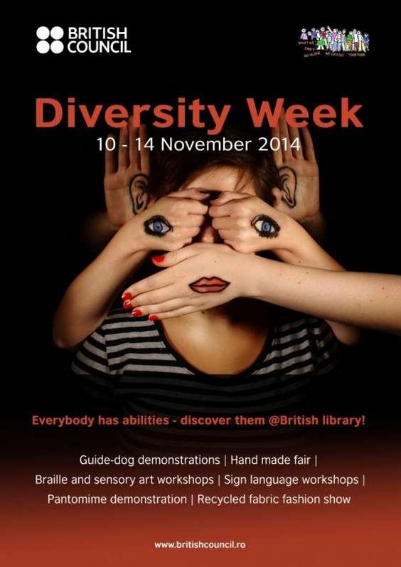 afis_diversity_week_2014