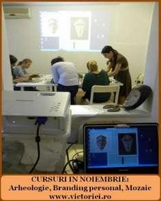 cursuri noiembrie