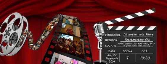discursuri_filme_facebook_cover