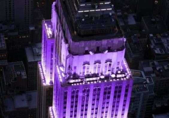 empire-state-building-purple-715x500