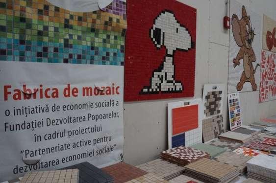 fabrica de mozaic3