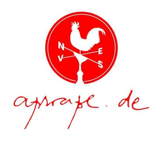 logo jpg alb