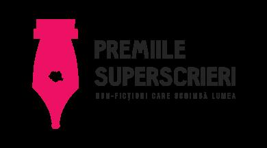logo_nou_Superscrieri
