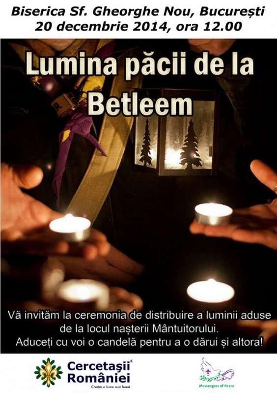 Afiu0219_Lumina_Pu0103cii_de_la_Betleem
