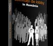 Dinamica activitatii de lobby in Romania