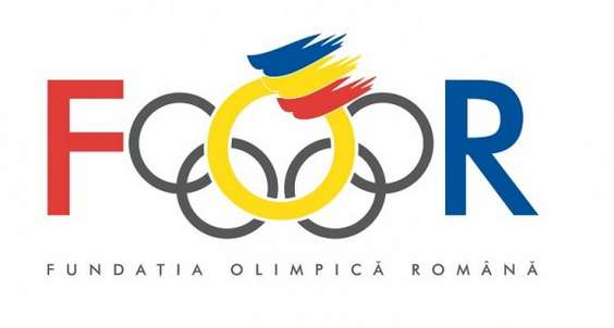 Fundatia Olimpica Romana