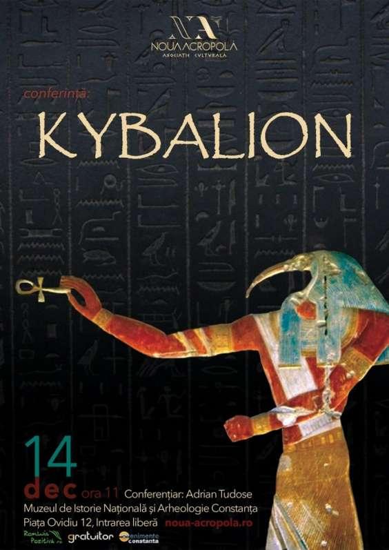 Kybalion_net