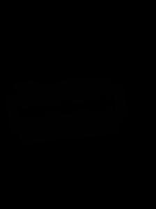 Logo BIEFF