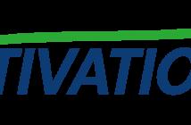 Logo_Motivation_SRL