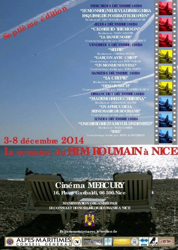 affiche_7eme_edition_semaine_film_roumain_a_nice_-_2014_w-page-001__original