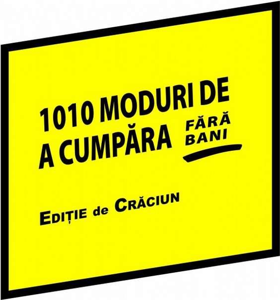logo 150 dpi_RO_Xmass_1