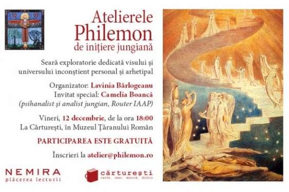 philemon-600p400