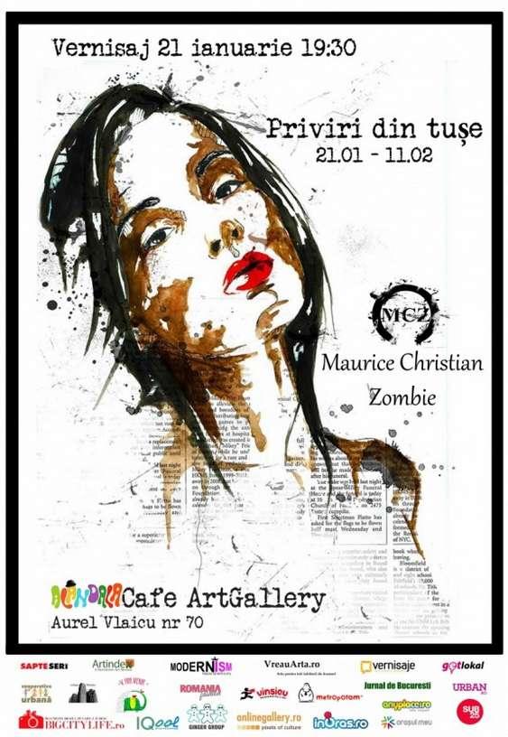 21.01_Alandala_Vernisaj_Maurice Art