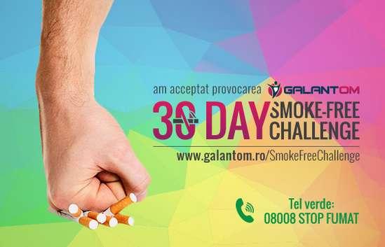 30-day_560x360_site dedicat