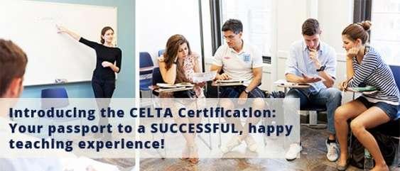 CELTA-training-Header_4