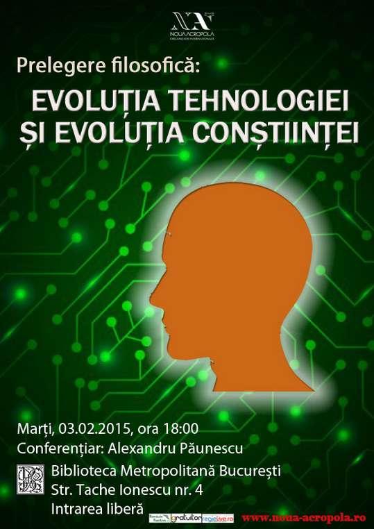 Evolutia-tehnologiei-si-evolutia-constiintei