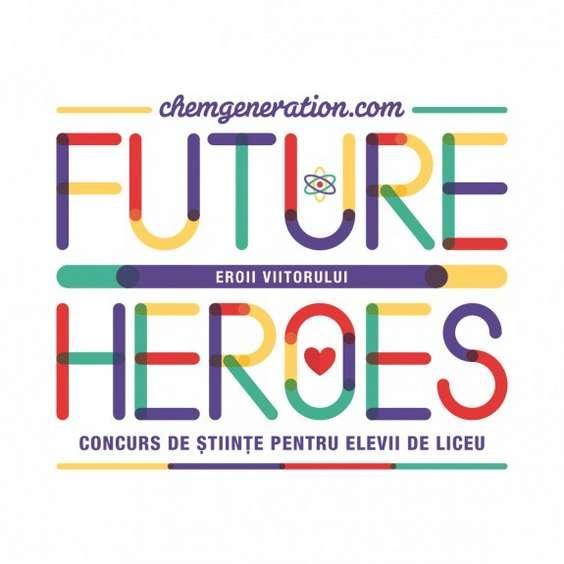 FUTURE_HEROES_logo_AT