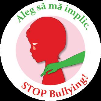 Logo_proiect_AlegSaMaImplic_STOP_Bullying