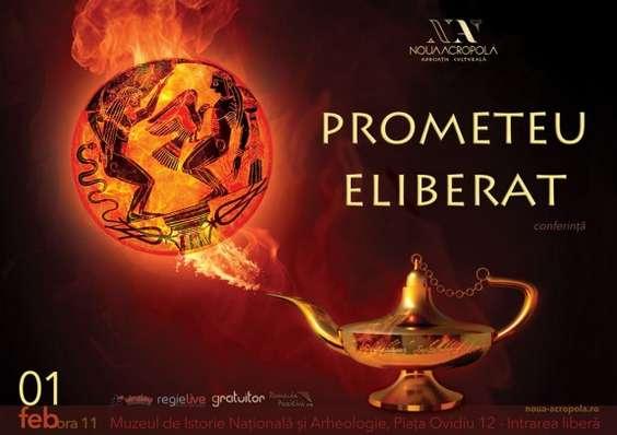 Prometeu-eliberat_net