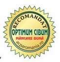 cibinum
