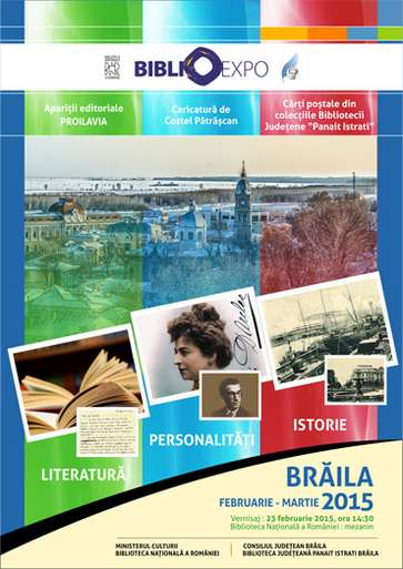 BiblioExpo_BJBraila_19febr2015_site