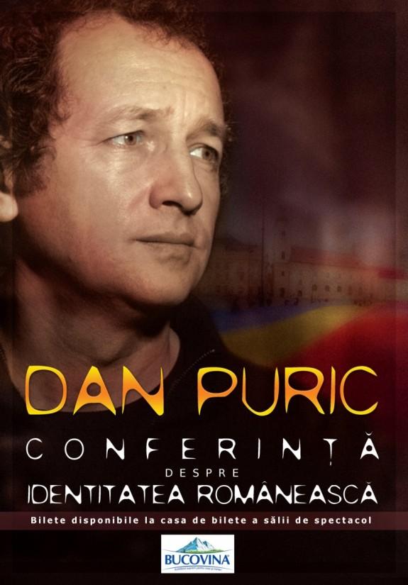 Dan-Puric-Conferinta-despre-Identitatea-Romaneasca-provincie