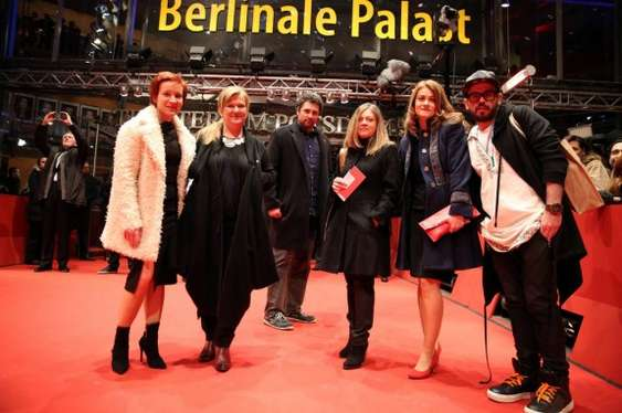 GALA BERLINALE _PHOTO CREDIT FLORINGHIOCA