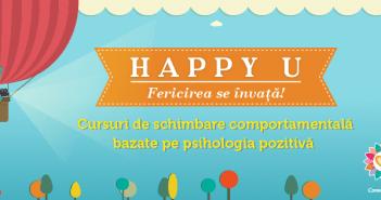 Happy U NOU-01