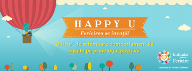 Happy U NOU-01