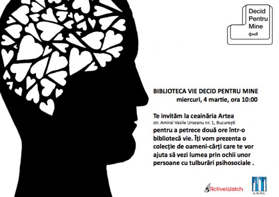 Invitatie_Bibloteca_vie