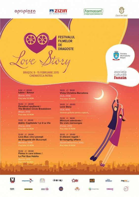 Love-story-afis-1 (2)