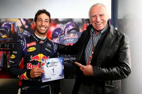 Mateschitz_Ricciardo