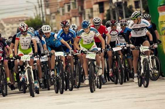 Riders Club_2