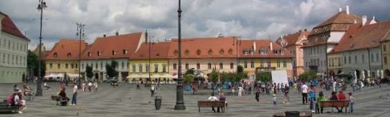 Sibiu_main_square
