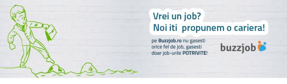 banner-buzzjob1