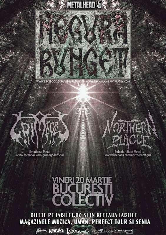 poster-Negura-Bunget