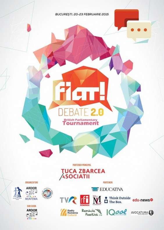 posterFIATDebate-dezbateri-tineri