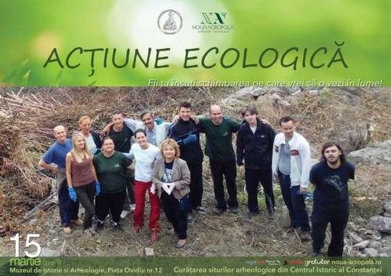 Actiune-eco-2015