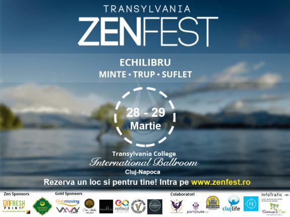 Afis_ZenFest
