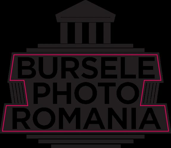 Bursele Photo Romania