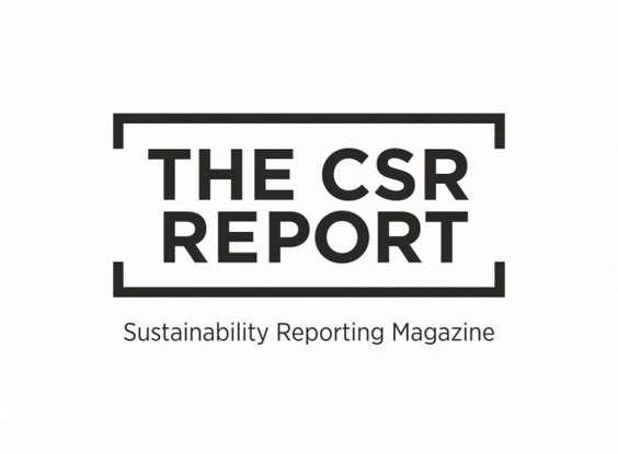 CSR_Report_Logo2
