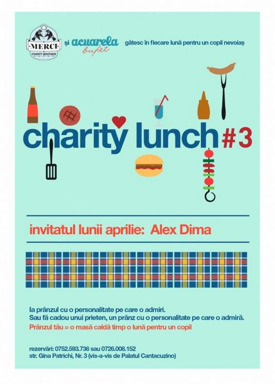 Charity Lunch #3 web