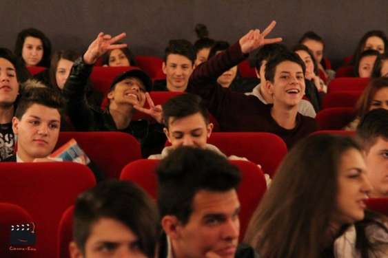 CinemaEdu1