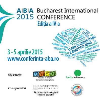 ConferintaInternationalaABA_403x403